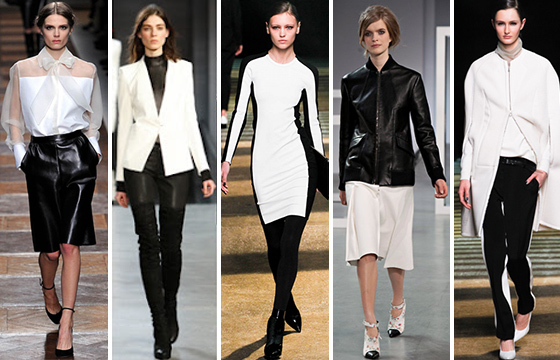 2012-fall-trends-black-white