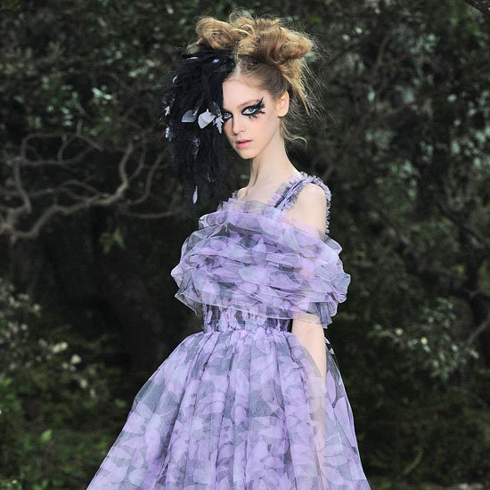 Chanel-Couture-Spring-2013