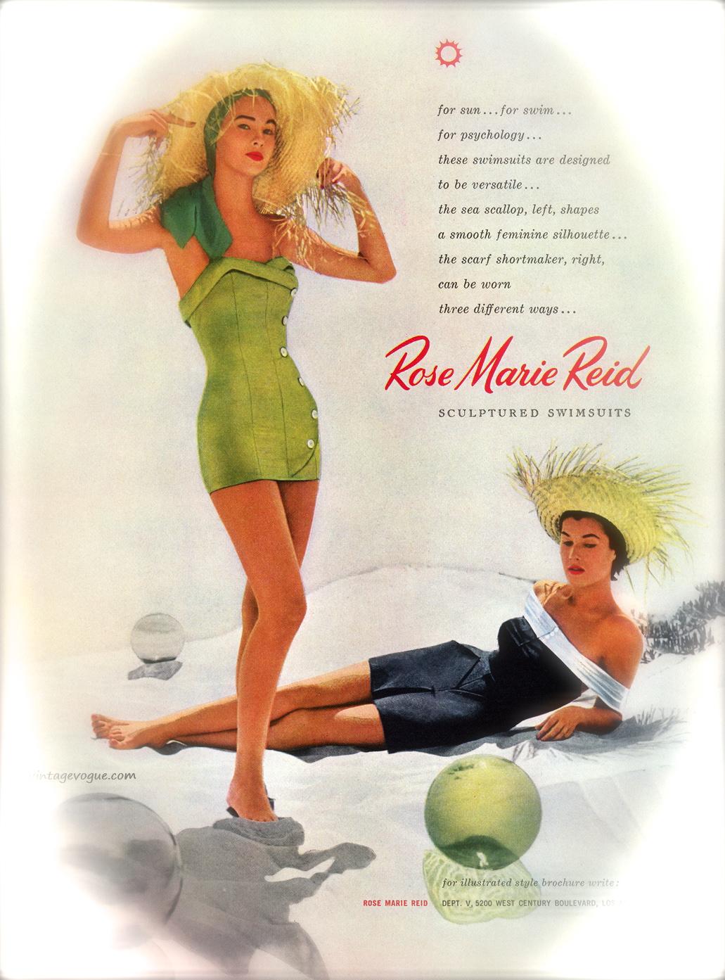 rose-marie-reid-1952-8